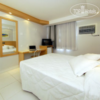 Фото отеля Marimar The Place Hotel 4*