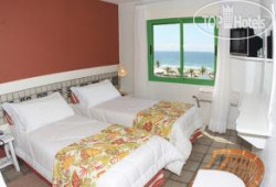 Costao do Santinho Resort & Spa 5*