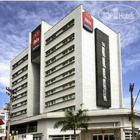 Фото отеля Ibis Goiania No Category