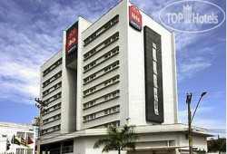 Ibis Goiania No Category