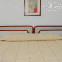 Фото отеля Plaza Inn Paineiras 4*