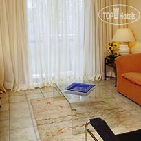 ���� ����� Blue Tree Towers Salvador 4* � ����������, ��������