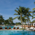 ���� ����� Tivoli Ecoresort Praia do Forte 5*