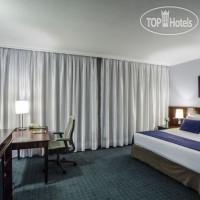 Фото отеля Blue Tree Premium Verbo Divino 4*