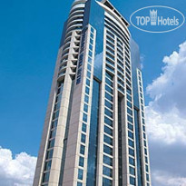 Фото отеля Blue Tree Towers Faria Lima 4*