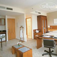 Фото отеля Tulip Inn Paulista Convention Flat 3*