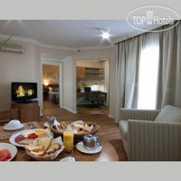 Фото отеля Long Stay Suites 3*