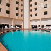 Фото отеля Blue Tree Towers Santo Andre 3*