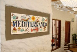 Mediterraneo No Category