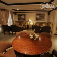 Фото отеля Best Western Mara Inn 3*