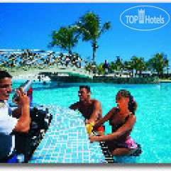 LTI Costa Caribe Beach 4*