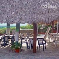 Фото отеля The Winds of Margarita Hotel & Restaurant 3*