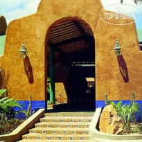 ���� ����� Flamenco Hotel Villas & Beach Club 3* � ��������� (��� ����), ���������