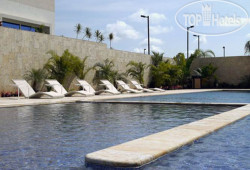 InterContinental Maracaibo 3*