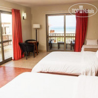 Фото отеля Royal Decameron Punta Sal 4*