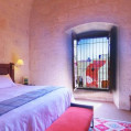 ���� ����� Casa Andina Private Collection Arequipa 5*