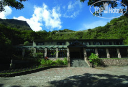 Machu Picchu Sanctuary Lodge 3*