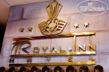 Фото отеля Royal Inn Puno 4*
