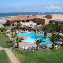Фото отеля La Serena Club Resort 3*