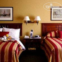 Фото отеля Plaza El Bosque Park & Suites 5*