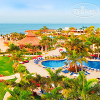 Фото отеля Royal Decameron Punta Centinela 4*