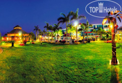 Royal Decameron Punta Centinela 4*