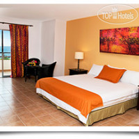 Фото отеля Royal Decameron Mompiche 4*