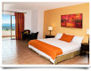 Фото Royal Decameron Mompiche 4* / Эквадор / Момпиче