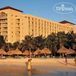 Hyatt Regency Aruba Resort & Casino 5*