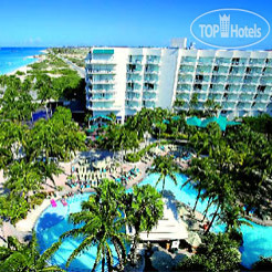 Aruba Marriott Resort & Stellaris Casino 5*
