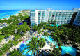 Фото Aruba Marriott Resort & Stellaris Casino 5* / Аруба / Аруба о.