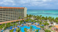 ���� Occidental Grand Aruba Resort 4* / ����� / ����� �.