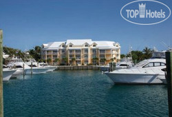 Abaco Beach Resort & Boat Harbour Marina 3*