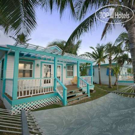 ���� Hope Town Harbour Lodge No Category / ������ / ������� ����� �.