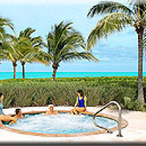 Фото отеля Bahama Beach Club in Treasure Cay 4*