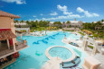 ���� Sandals Emerald Bay Golf Tennis & Spa Resort 5* / ������ / ������ �-��