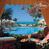 Фото отеля Sandals Emerald Bay Golf Tennis & Spa Resort 5*