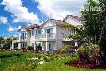 ���� Grand Isle Resort & Spa 4* / ������ / ������ �-��