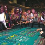 Casino crystal nau palace resort rhc wyndham atlanis casino reno nevda