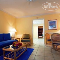 Фото отеля Best Western Plus Bay View Suites 3*