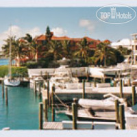Фото отеля Paradise Harbor Club & Marina 3*