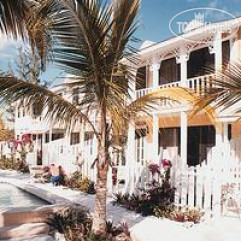 Sunrise Beach Club & Villas