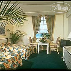 Best Western British Colonial 3*
