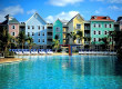Фото Atlantis Paradise Island Resort (Harbourside Resort) 5* / Багамы / Нассау