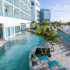 Bimini Bay Resort 3*