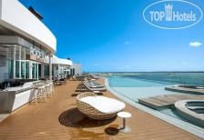 Фото отеля Bimini Bay Resort 3*