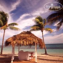 Фото отеля Old Bahama Bay 4*