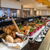 Фото отеля Memories Grand Bahama Beach & Casino Resort 4*