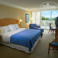 ���� ����� Westin Lighthouse Point 4* � ����� ������, ������