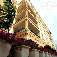 Фото отеля White Sands Beach Villas (WSB) 3*